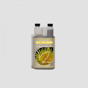 S001112-Bud Xplosion 250 ml-Fertilizantes _ Happy Farmer, Promociones