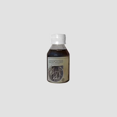 S001126-Fast Roots 100 ml-Fertilizantes _ Happy Farmer