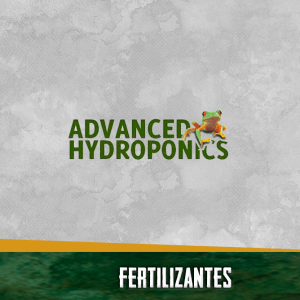 Advance Hydroponic of Holland